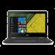 Acer Spin 5 (SP513-51-39Z5), černá
