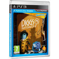 Diggs Nightcrawler - PS3
