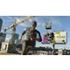 Watch Dogs 2 - San Francisco Edition (Xbox ONE)