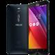 ASUS ZenFone 2 ZE551ML - 64GB, černá  + Zdarma SIM karta Relax Mobil s kreditem 250 Kč