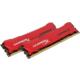 Kingston HyperX Savage 8GB (2x4GB) DDR3 2400 CL11