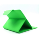 """C-TECH PROTECT univerzální pouzdro pro 7""""-7,85"""", NUTC-02, zelená"""