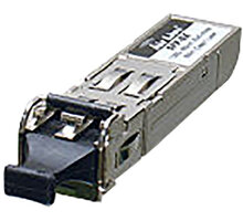 AirLive SFP-SX V2 transceiver/ 1000Base-SX miniGBIC/ LC/ 500m