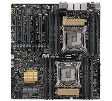 ASUS Z10PE-D16 WS - Intel C612 - 90SB04L0-M0EAY0