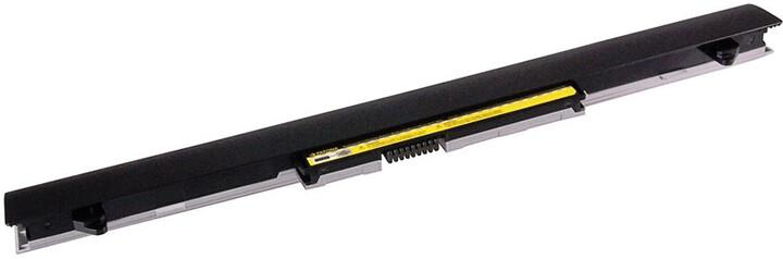 Patona baterie pro HP ProBook 430 G3 2200mAh Li-lon 14,8V
