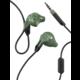 JBL Grip 200, zelená