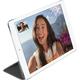 APPLE Smart Cover pro iPad Air 2, černá