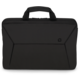 """DICOTA Slim Case EDGE - Brašna na notebook - 15.6"""" - černá"""