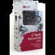 C-TECH MyCam 250 Wide