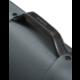 """Samsonite XBR BRIEFCASE 3 GUSSETS 15.6"""", šedá/černá"""