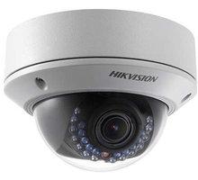 Hikvision DS-2CD2720F-I (2.8-12mm) - 300804280