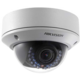 Hikvision DS-2CD2720F-I (2.8-12mm)
