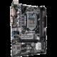 ASRock B250M-HDV - Intel B250