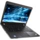 Lenovo ThinkPad E460, stříbrná