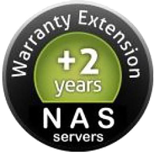 Prodloužení záruky +2 roky pro Synology DS216+II