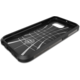 Spigen Tough Armor pouzdro pro Galaxy S6, grunmetal