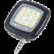 Forever SLT-100 selfie led lampa