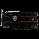 GIGABYTE GeForce GTX 1070 XTREME-8GD, 8GB GDDR5