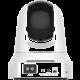 D-Link DCS-6045LKT/E