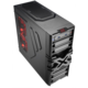 AeroCool Strike-X ONE Advance Black
