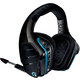 Logitech Gaming Headset G933 Artemis Spectrum, bezdrátová