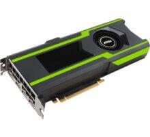 MSI GeForce GTX 1080Ti AERO 11G OC, 11GB GDDR5X - GTX 1080 Ti AERO 11G OC