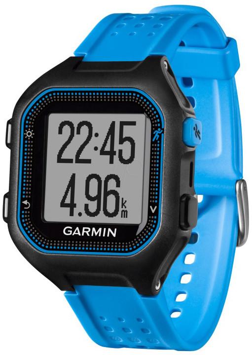 garmin-gps-sportovni-hodinky-forerunner-25-vel-xl-cerno-modra_i149803.jpg