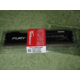 Kingston HyperX Fury Black 8GB DDR4 2133