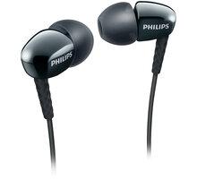 Philips SHE3900BK/00