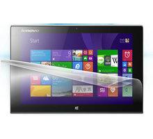 """Screenshield fólie na displej pro Lenovo Ideapad Miix 2 8"""" - LEN-ITMX28-D"""