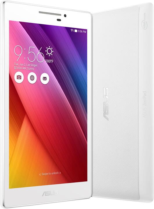 ZenPad_Z370C_White.jpg