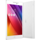 "ASUS ZenPad 7"" - 16GB, bílá + pouzdro s baterií  + Zdarma Tablet ASUS ZenPad 7.0 TriCover (Z370C/ Z370CG) bílá ( v ceně 599,-)"