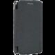 Nillkin Sparkle Folio pouzdro pro Samsung J100 Galaxy J1, černá(2015)