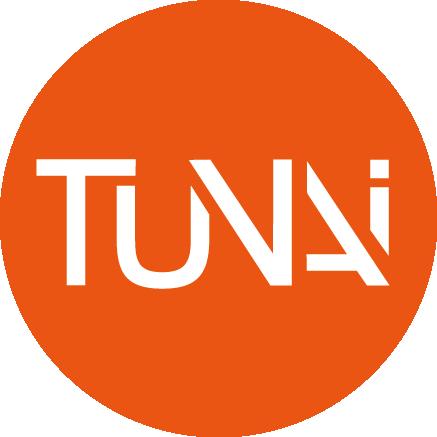 TUNAI CREATIVE