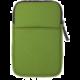 """ASUS obal Pad Zippered pro 7"""", zelená"""