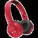 Pioneer SE-MJ553BT, červená
