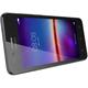 Huawei Y3 II, Dual Sim, černá