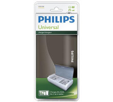 Philips MultiLife SCB2110