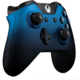 Microsoft Xbox Gamepad Langley, bezdrátový, modrý (Xbox ONE)