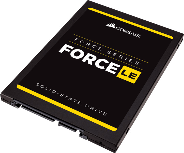 Corsair Force LE - 240GB