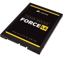 Corsair Force LE - 960GB - CSSD-F960GBLEB