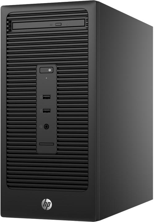 HP-280-G2_2b.jpg