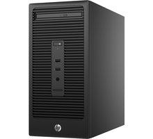 HP 280 G2 MT, černá - Z2J70ES