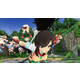 Senran Kagura: Estival Versus (PS4)