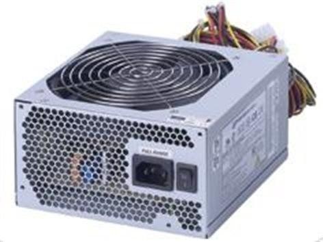 Fortron FSP300-60HHN, 300W