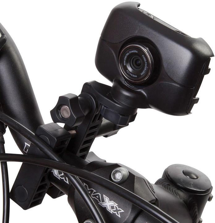 Rollei Youngstar Bike Kit