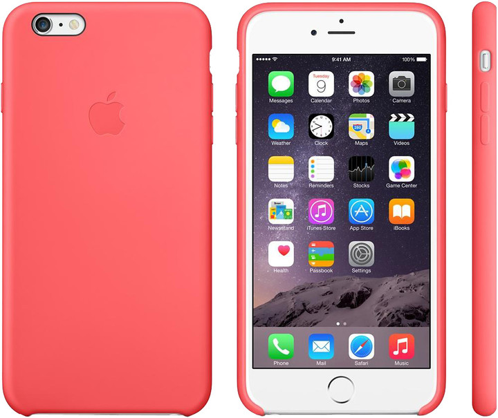 1349318194_1802501822_mobile-phone-cases-apple-siliconenhoesje-voor-iphone-6-plus-roze-mgxw2zm-a.jpg