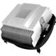 Arctic Cooling Alpine 64 Pro