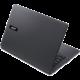 Acer Aspire ES14 (ES1-432-C306), černá