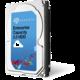 Seagate Enterprise Capacity SAS - 1TB